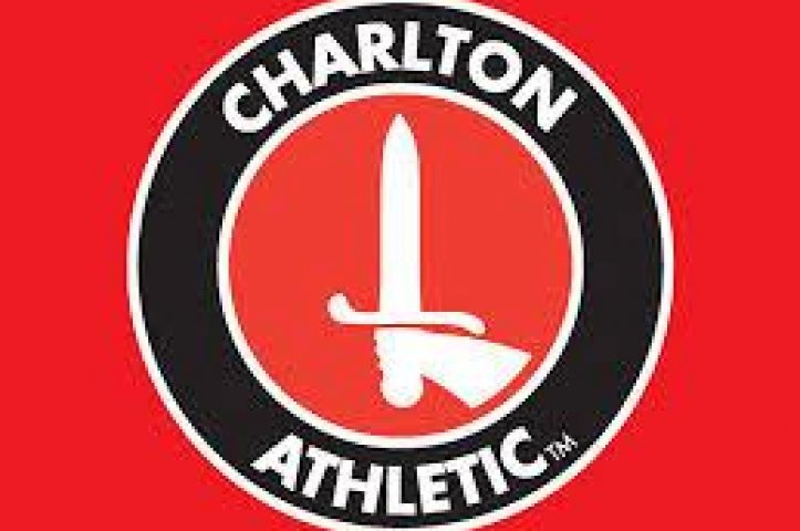 The Comedy Club Kicks Off at Charlton Athletic FC