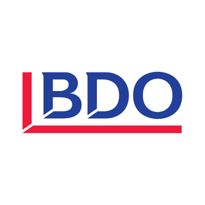 Diane Sharp BDO LLP Forensic Accounting