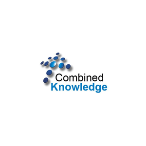 Combined Knowledge Ltd