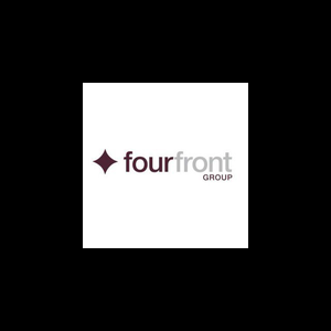 FourFront Group