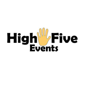 High Five Events