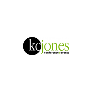 KC Jones  Conference & Events