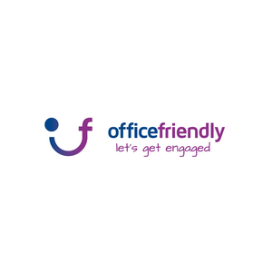 Office Friendly Dealer Association