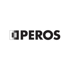 Peros - Fairtrade for Food Service