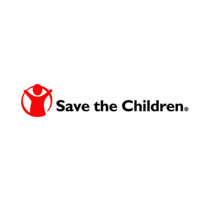 Save the Children | BT Event