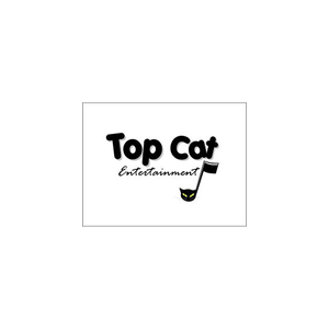 Top Cat Entertainment