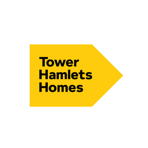 Tower Hamlets Homes