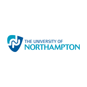 University of Northamptom