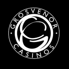 Coventry Grosvenor Casino Comedy Club